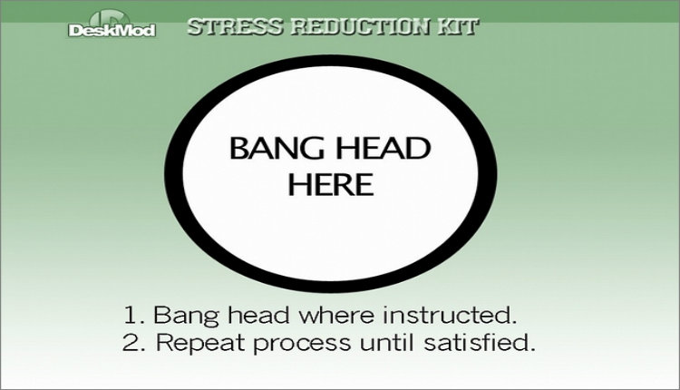 stress-reduction-kit