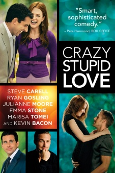crazystupidlovehd_movie_Poster