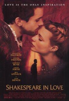 shakespeare-in-love-movie-poster-1998-1020191943