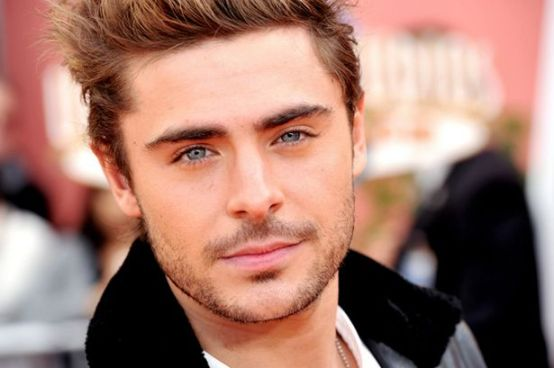620-Zac-Efron-at-the-premiere-of-Dr-Seuss-The-Lorax-2281656
