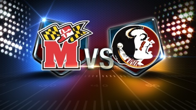 Maryland-Terrapins-vs-FSU-Seminoles-NCAA-Football-Matchup-University-of-maryland-vs-Florida-State-University-jpg