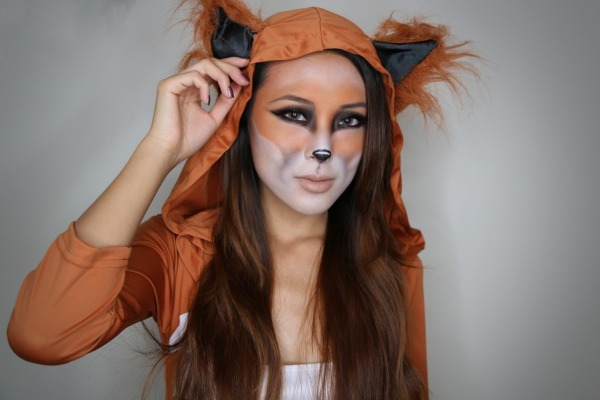 The-Fox-Halloween-Costume-1