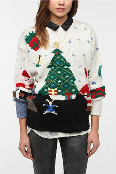 http://globalgrind.com/2012/12/19/ugly-christmas-sweaters-holidays-2012-photos/