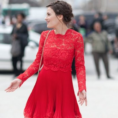 http://guestofaguest.com/new-york/holidays/10-festive-frocks-to-get-you-through-holiday-party-season