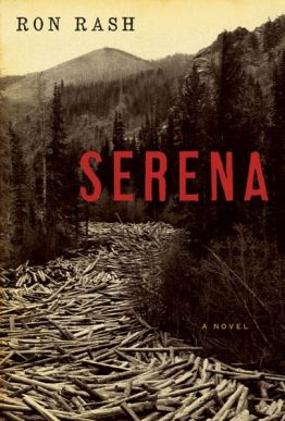 Serena,_a_novel_by_Ron_Rash