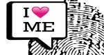 bigstock-I-Love-Me-Illustration-Backgro-33708860