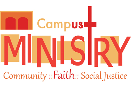 campus ministry(1)