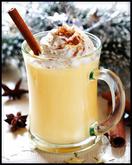 seasonal drinks 4